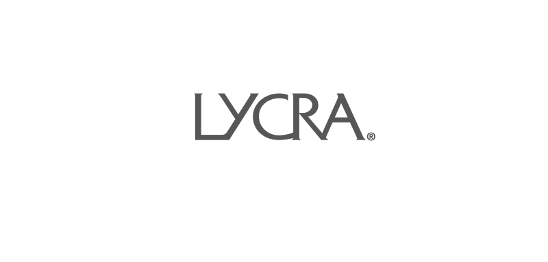 Lycra EcoMade