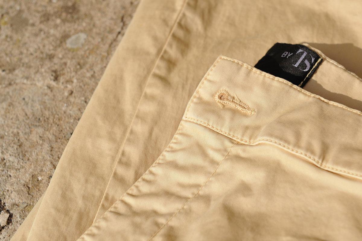 fabrics-Cotton-BCI-05-Textil-Santanderina-1200x800-px