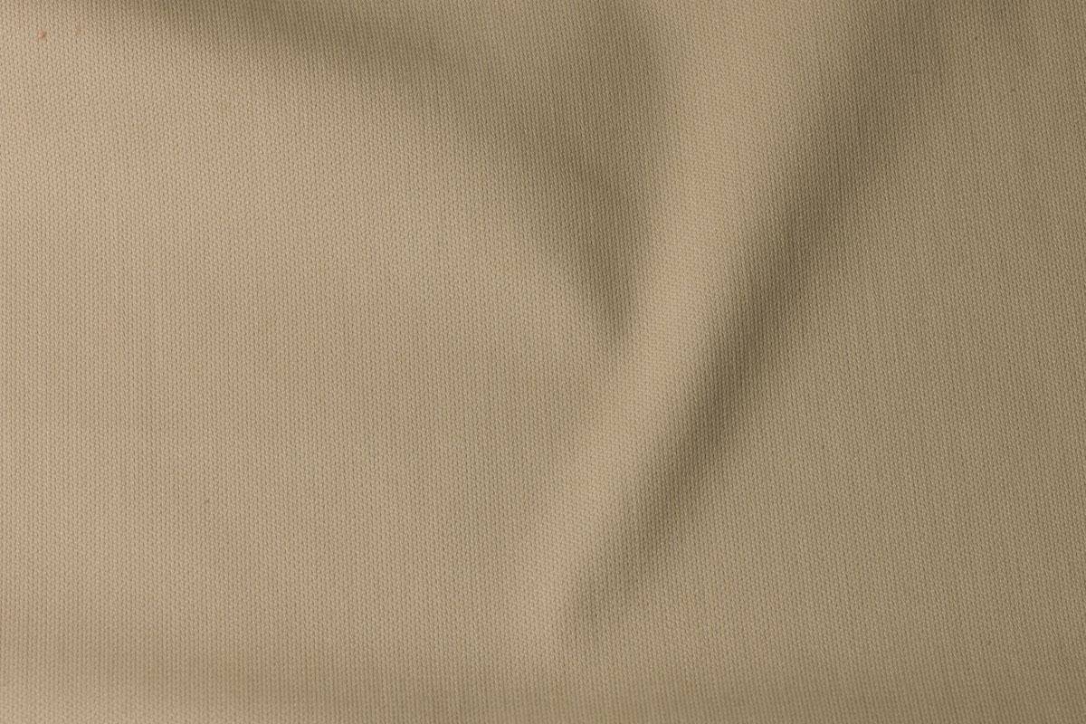 Art. 7930 / SoftTouch Iris Airtec Modalmic Slimflex