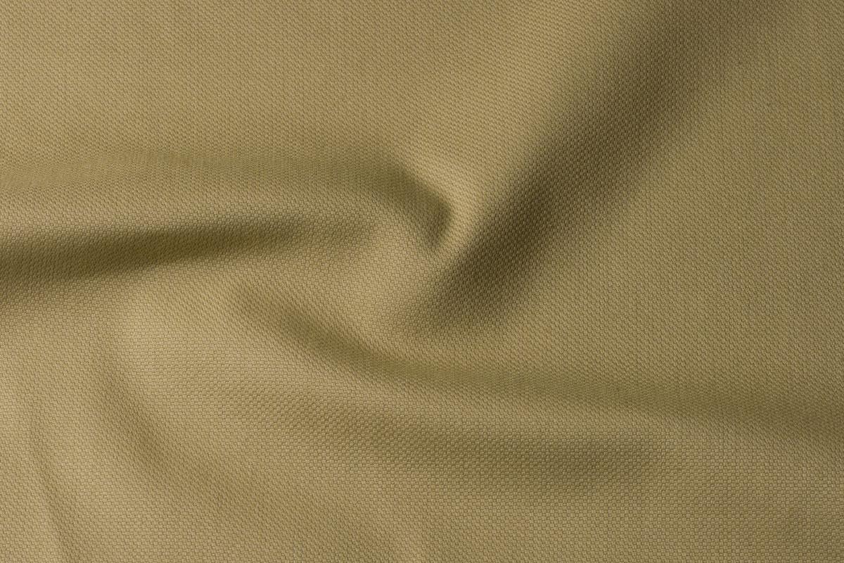 Art. 7931 / SoftTouch Iris Airtec Modalmic Regular Slim