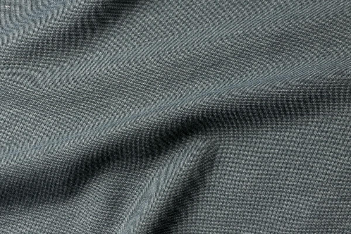 Art. 18072 / Functional Knit