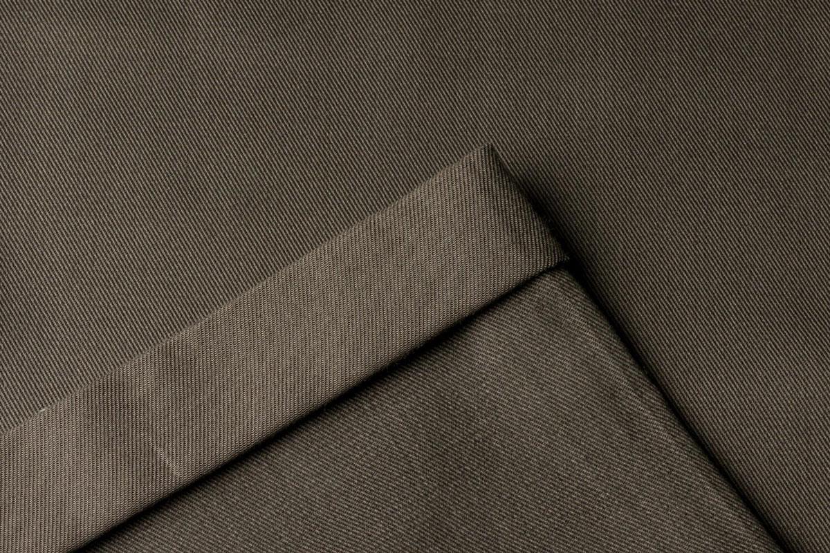 Art. 7839 / Soft Iris Plus Airtec VeroTen