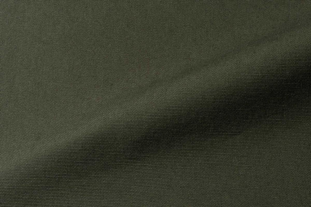Art. 3923 / Drywax