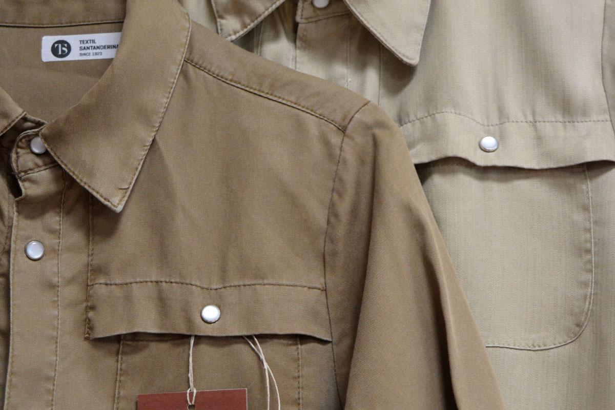 fabrics-finishes-Naturdye-Art.-1-Textil-Santanderina-1200x800-px