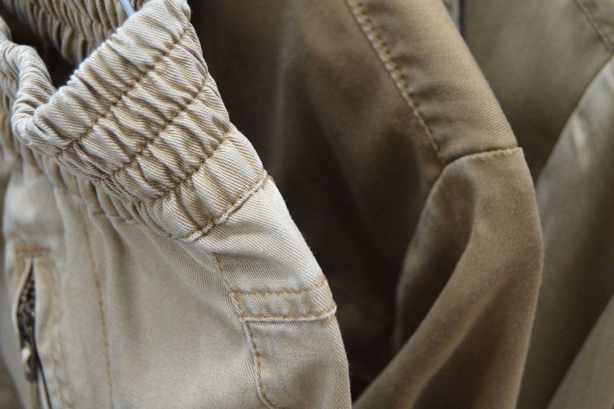 fabrics-finishes-Naturdye-Art.-2-Textil-Santanderina-1200x800-px