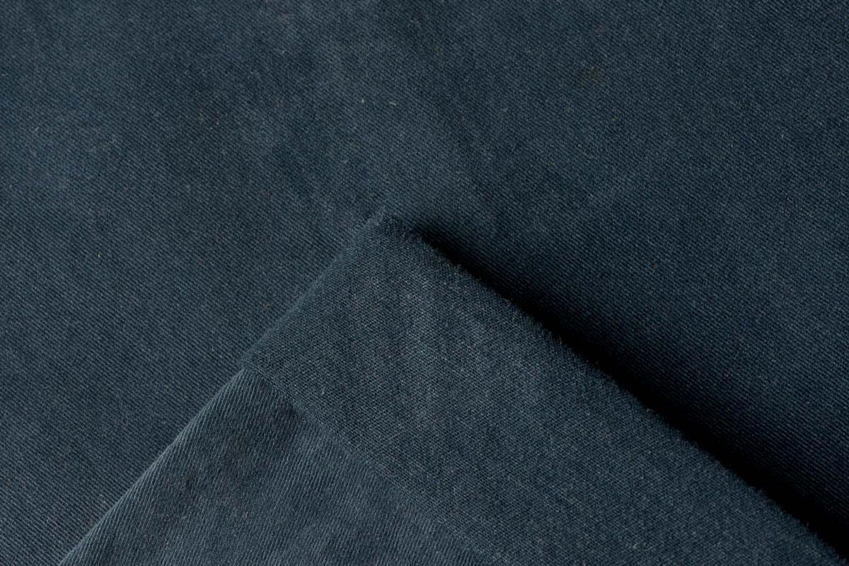 Art. 4300 / D. Paper Velvet Touch