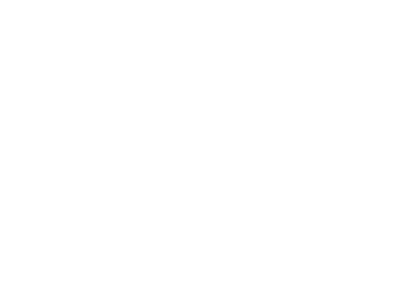 Spring summer woman collection