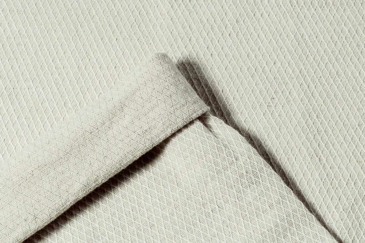 Art. 14117 / Desk Nat