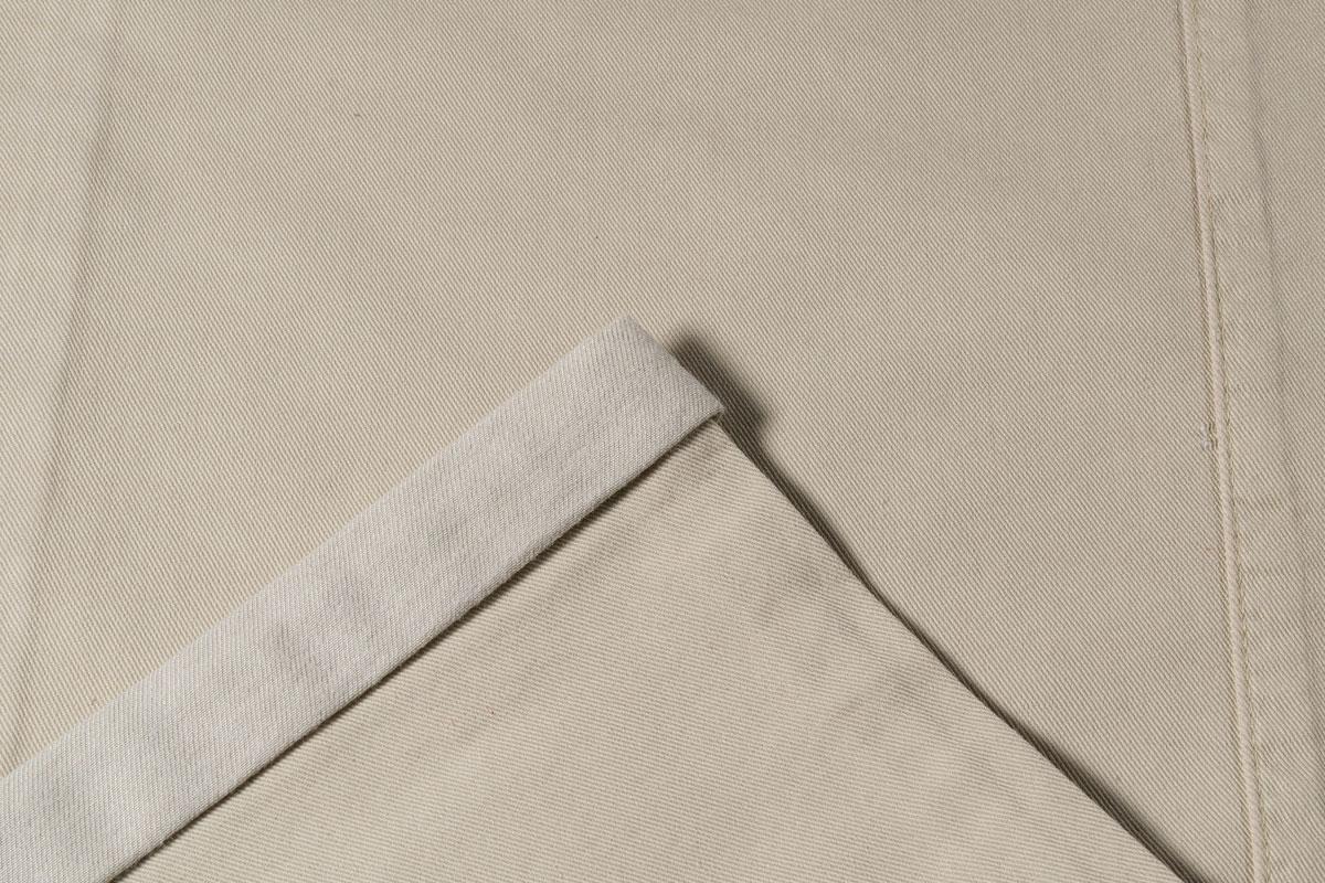 Art. 18028 / Desk