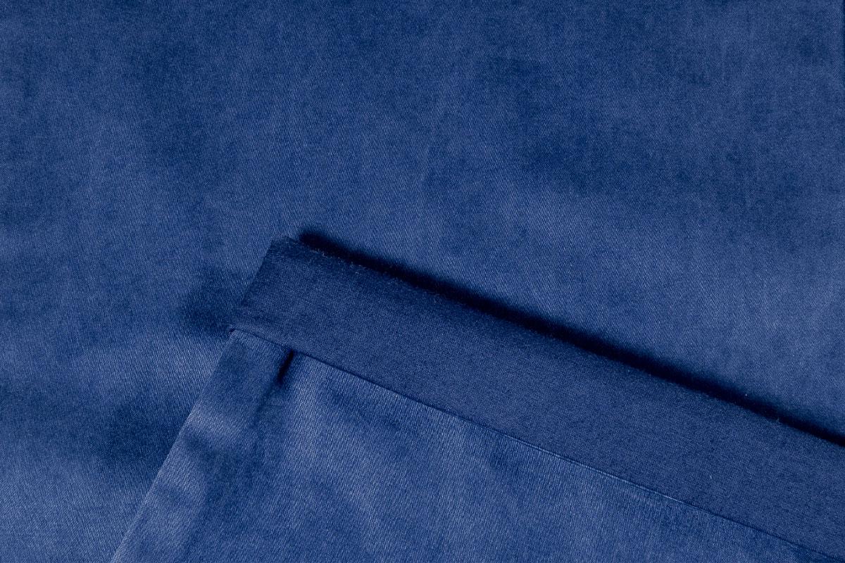 Art. 4755 / Fluid Ecolandye Pluss Regular Slim