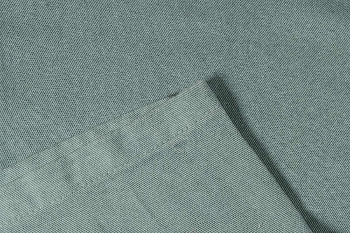 Art. 7697 / D. Paper Velvet Touch