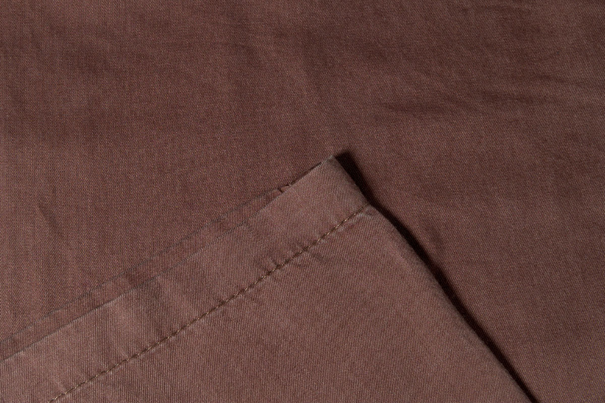 Art. 7942 / D. Paper Velvet Touch