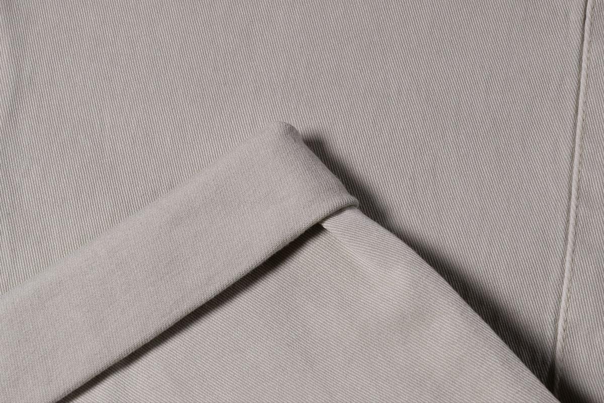 Art. 7945 / Paper Velvet Touch Slimflex