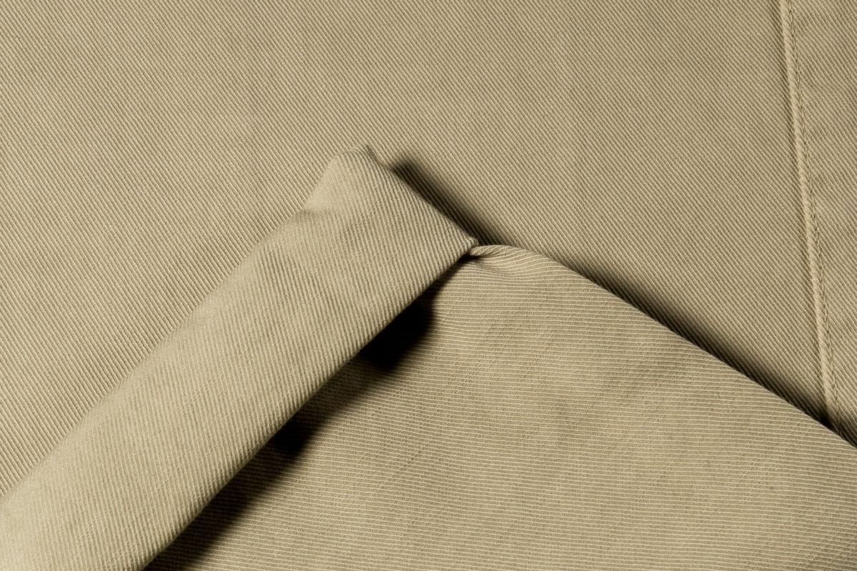 Art. 1457 /  D. Paper Velvet Touch