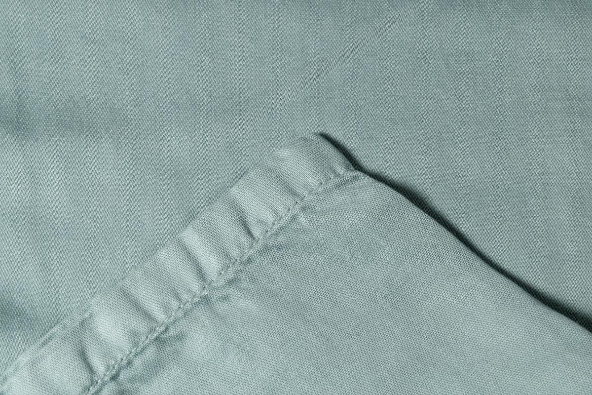 Art. 7816 / D. Paper Velvet Touch
