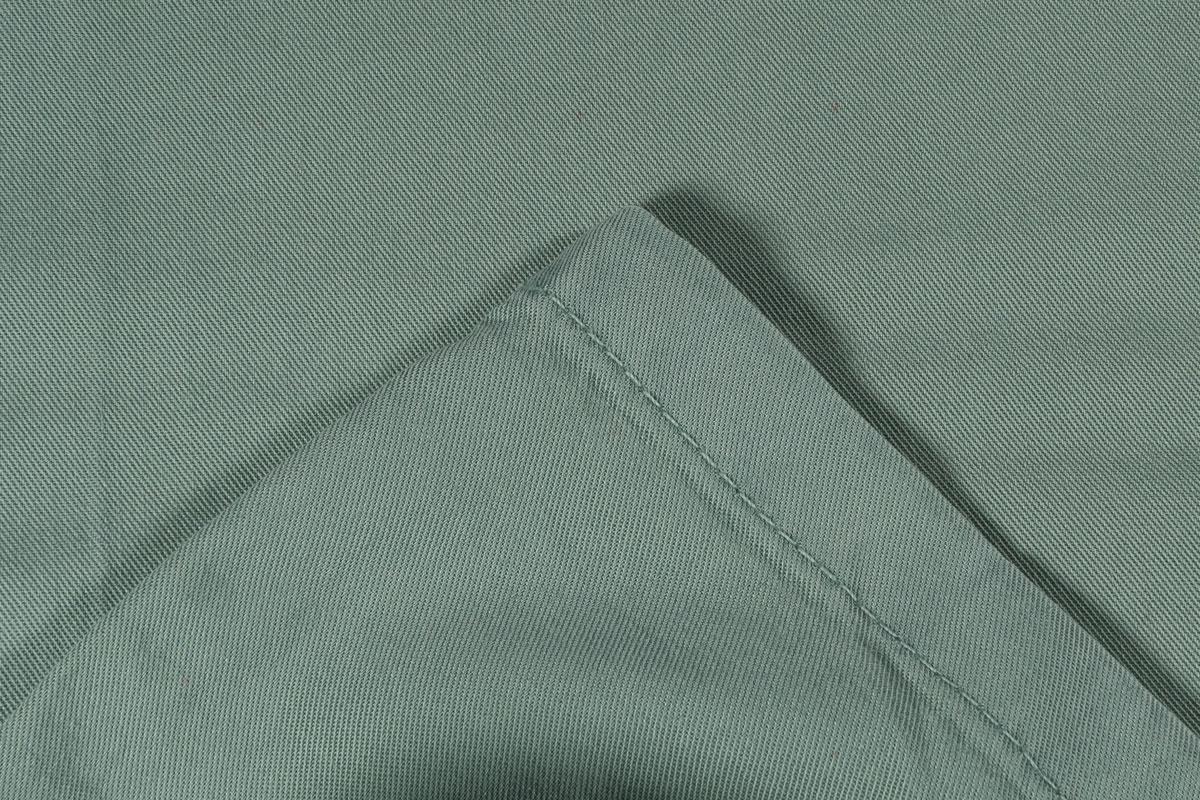 Art. 7940 / D. Paper Velvet Touch