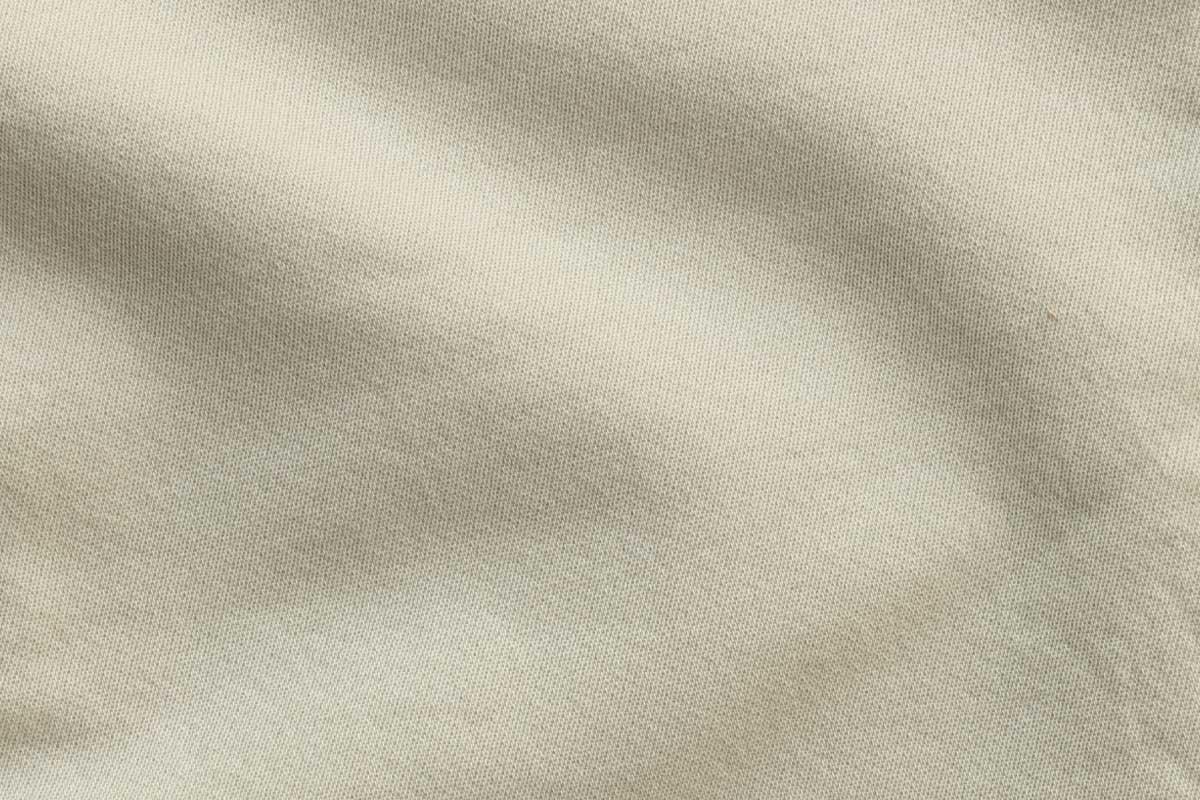 Art. 40144 D. Paper Velvet Touch Slimflex